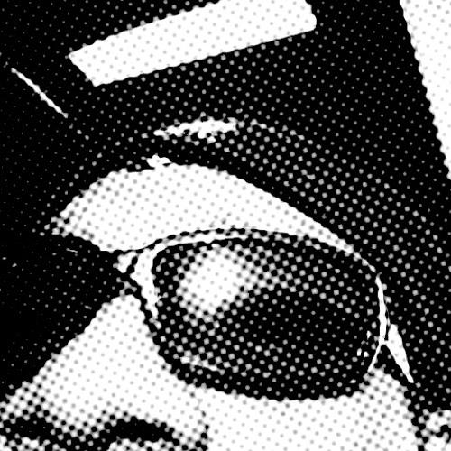 gavinmatix's avatar
