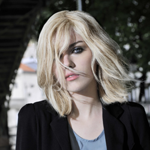 Laura Morante's avatar