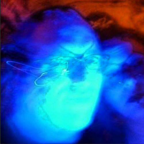 TheWarpedOne's avatar