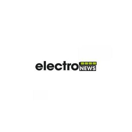 Electronews.net's avatar