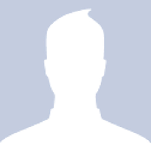 Mr Houston's avatar