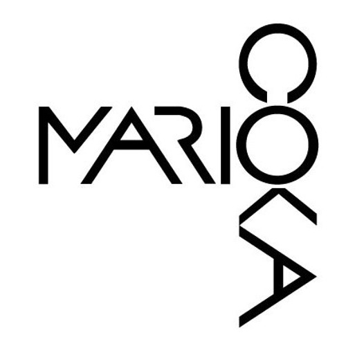 Mario Coka - Modulation (Original mix)