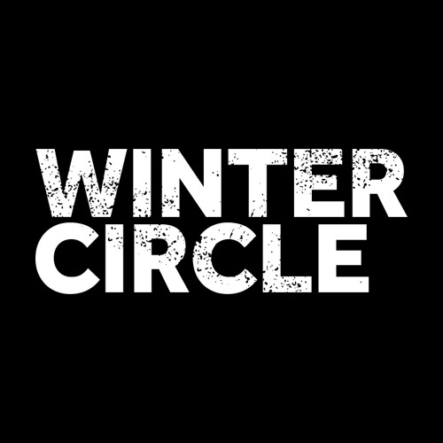 Winter Circle's avatar