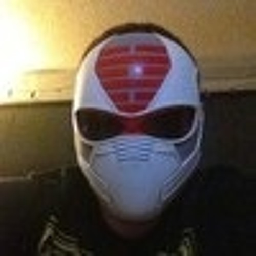 Kevin Daddario's avatar