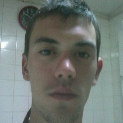 user829065386's avatar
