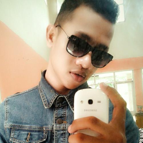 anggo_godet's avatar