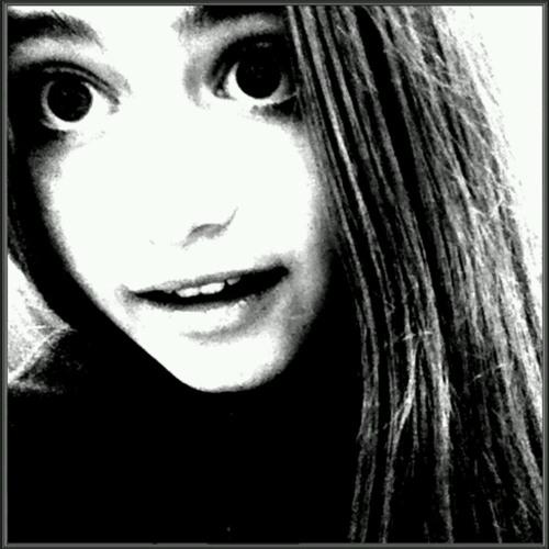 user90648509's avatar