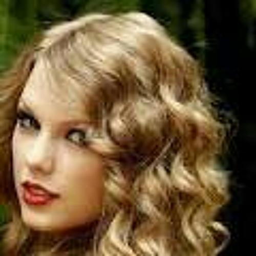 pinkie1313's avatar