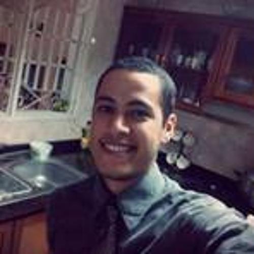 Carlos González 324's avatar