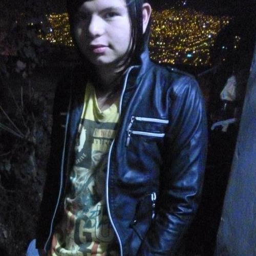 Alejo Rios DiiuDii Mnml's avatar