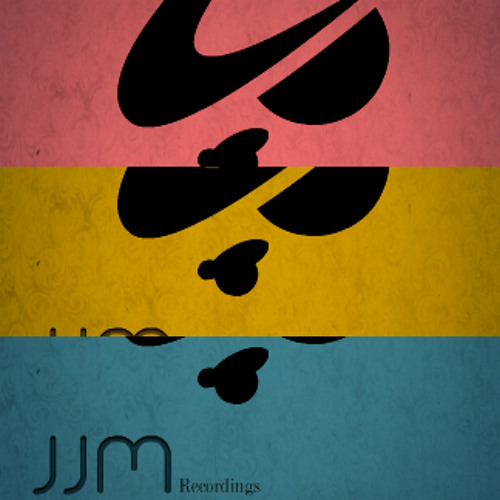 JJM Recordings's avatar