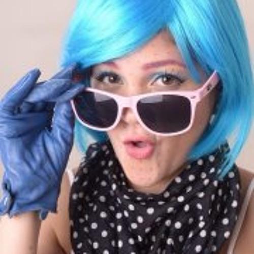 Angie Gimenez's avatar