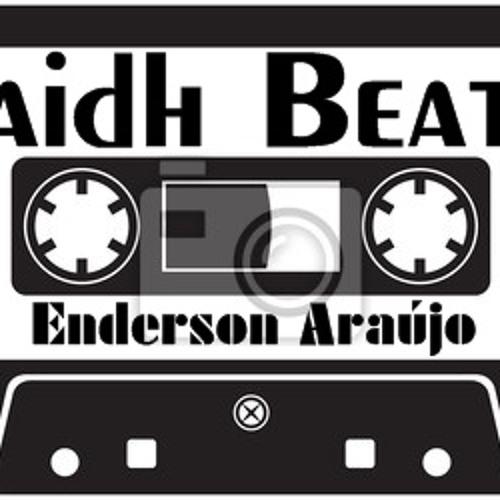 Saidh's avatar