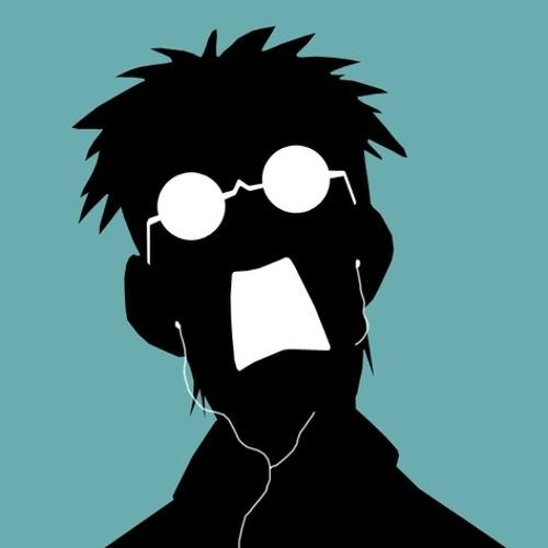 Kurogane Shin's avatar