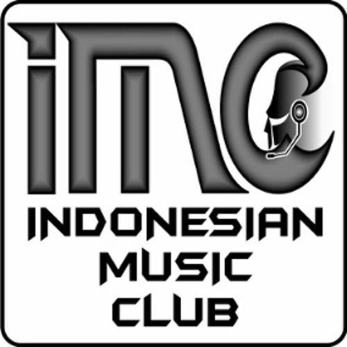 Andy LombonaunG [I.M.C]'s avatar
