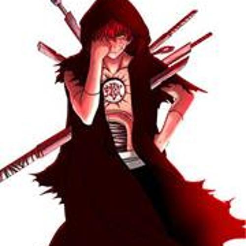 Marcellomdh Campos's avatar