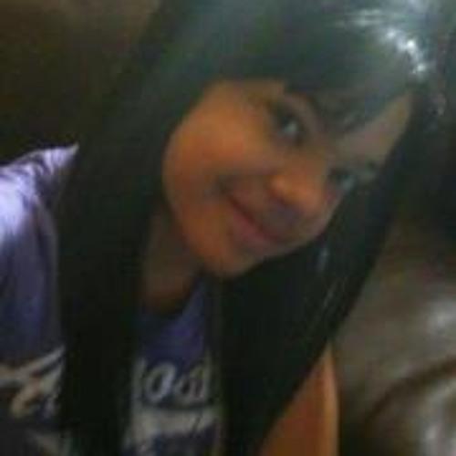 Bernadette Cordero 1's avatar