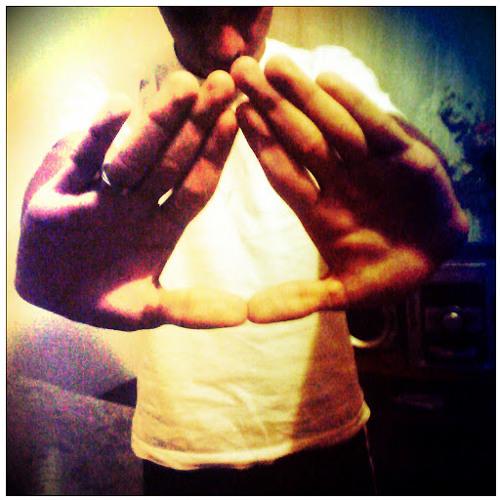 Javier Godoy 9's avatar