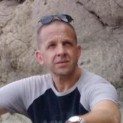 Andrei N. Fëdorov's avatar