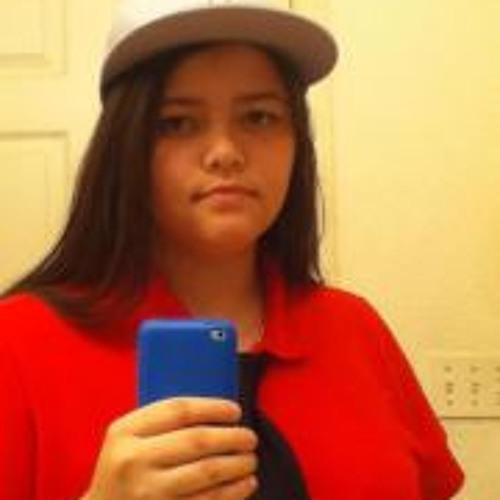 Kaylie Michelle Toole's avatar
