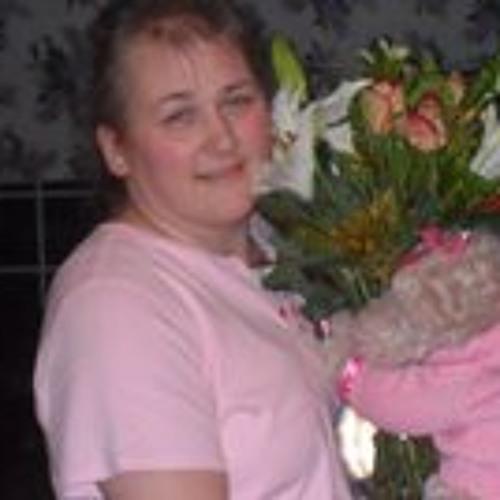 Peggy Cockerham-Aparicio's avatar