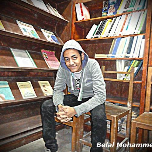 Belal x qassem's avatar