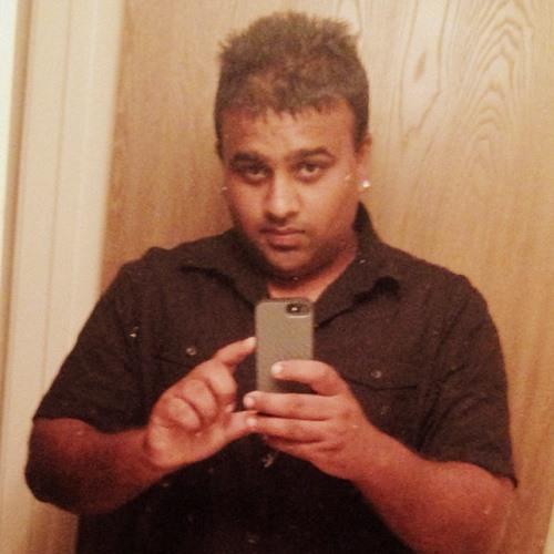 Herman Jit 1's avatar