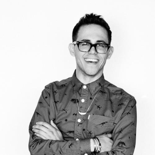 DJ Skinnie's avatar