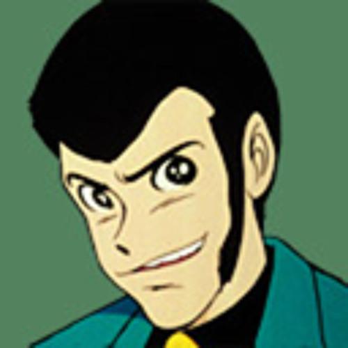 D-LowSibz's avatar
