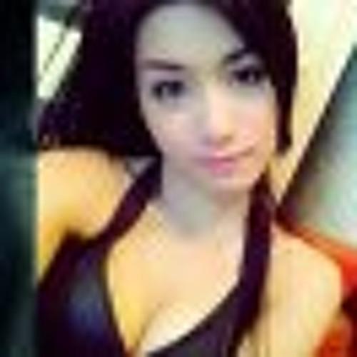 Hermosa 'Ln's avatar