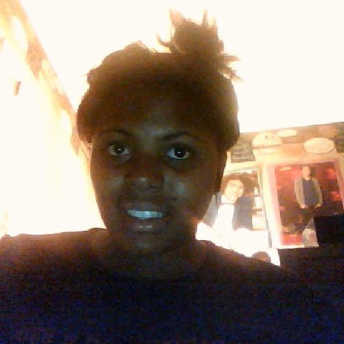 kaitlyn_moore_1's avatar