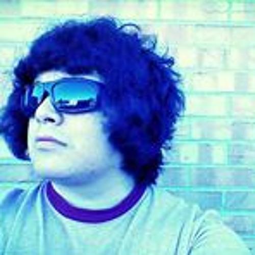 AnthonyGuerrero's avatar