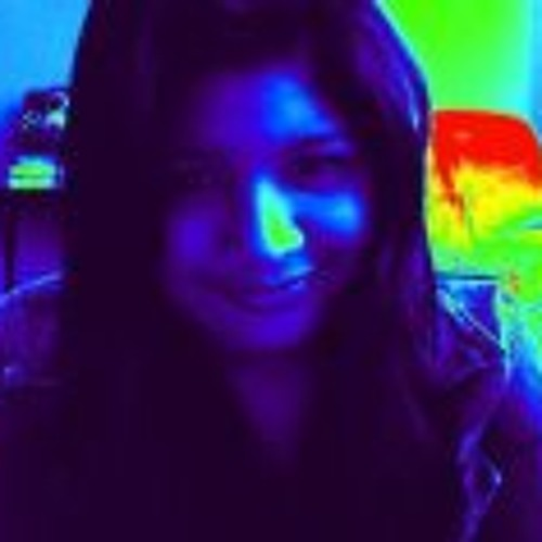Mabel Mosquera's avatar