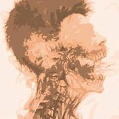 CayeMan AdiiCted's avatar