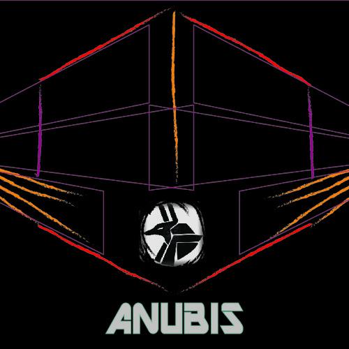 Anubis..'s avatar