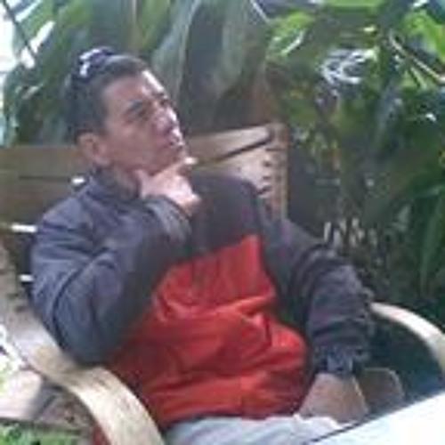 Marriz Vaz's avatar