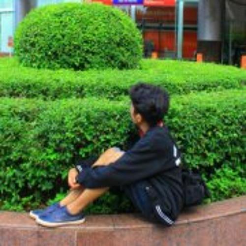 AIFau's avatar