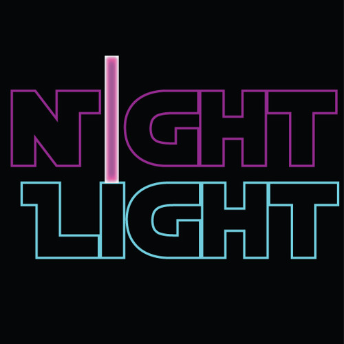 DJ Night Light ✔✔'s avatar