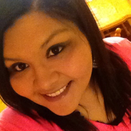 Tracynicole27's avatar