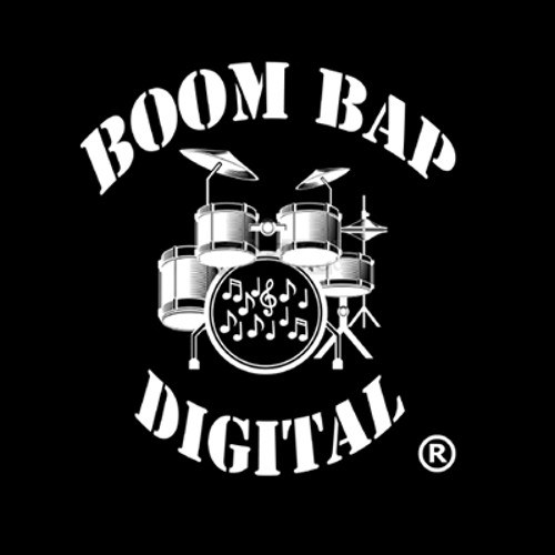 BoomBapDigital's avatar