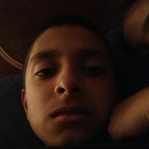 sssingh's avatar