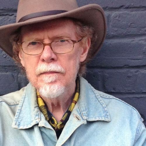 Ed Askew's avatar
