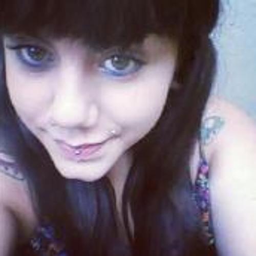 Deborah Pinheiro's avatar