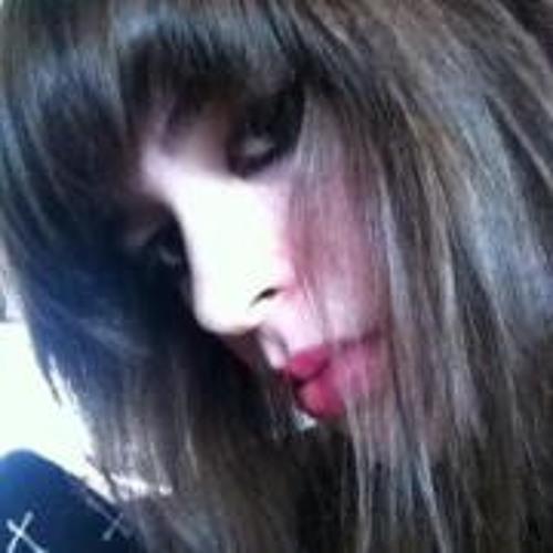 Kimberley Dorval's avatar