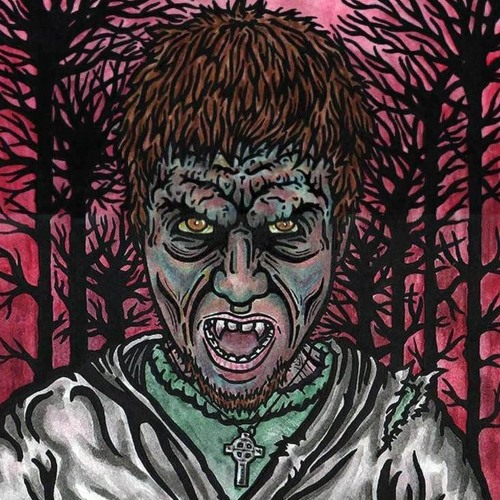 † Zombie †'s avatar