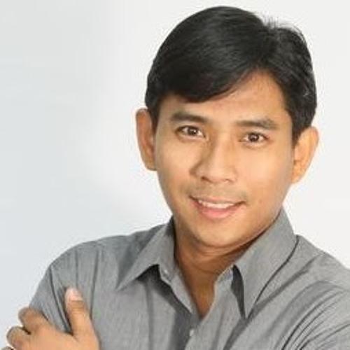Sherwin Bautista's avatar