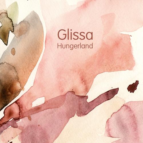 Glissa's avatar