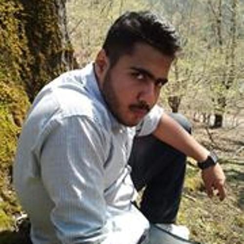 1mozaffar's avatar