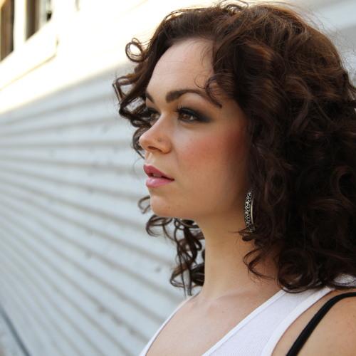 Riah Music's avatar