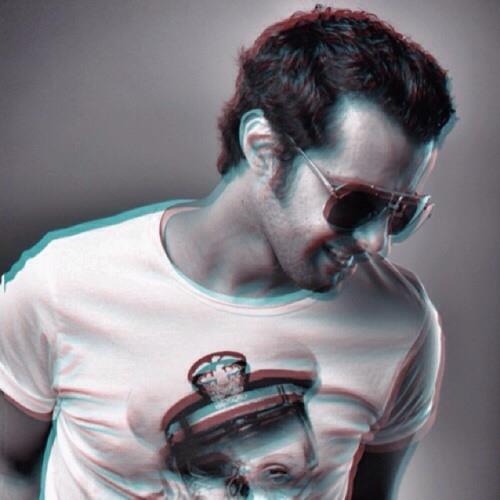 EiM's avatar